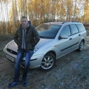 nikolays382506's profile photo