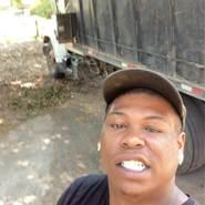 johnd839649's profile photo