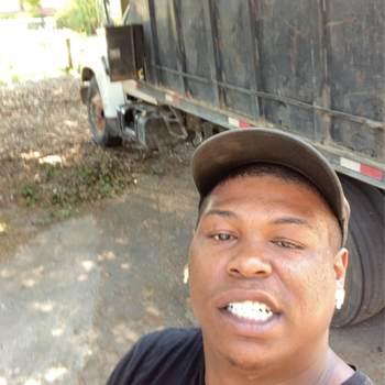 johnd839649_South Carolina_Egyedülálló_Férfi