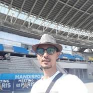 rfgcvc's profile photo