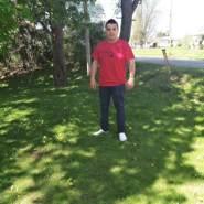 abrahamj666835's profile photo