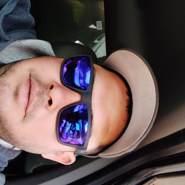 joset915152's profile photo