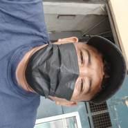 autopartsv's profile photo