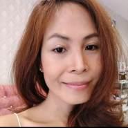 usernhk184's profile photo