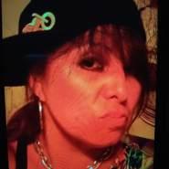 jacquelinen686567's profile photo