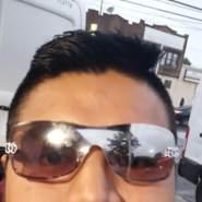 jeremiaslopez5's profile photo