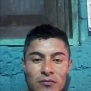 josel051672's profile photo