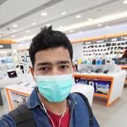 saik513's profile photo
