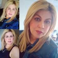 milliz659690's profile photo
