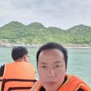 phuongnguyen850806's profile photo