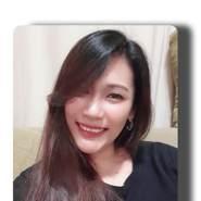 monaa064440's profile photo
