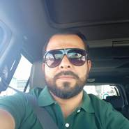 omara744195's profile photo
