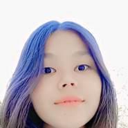 luiza902156's profile photo
