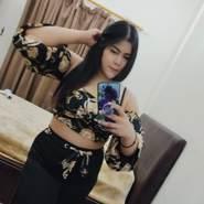maysan988271's profile photo