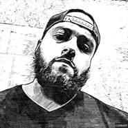 orlandof538826's profile photo