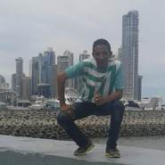 dannyc789761's profile photo
