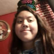 saraq459046's profile photo