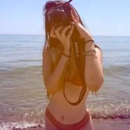 jenny544293's profile photo