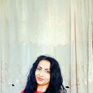 gabrielaf9904's profile photo
