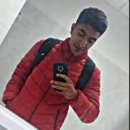 yourenr's profile photo