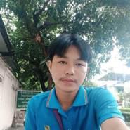 userhbe52406's profile photo