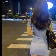 Wenxiuxiu's profile photo