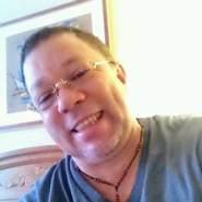 carlosf883258's profile photo