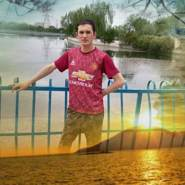 aabdlhnn210564's profile photo