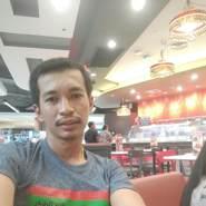 usercp389650's profile photo