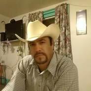cruzg56's profile photo