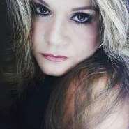 fabiolar72271's profile photo