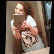 trailm210910's profile photo