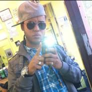 ramonf223227's profile photo