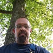 john759601's profile photo