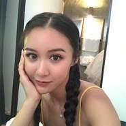 lia3298's profile photo