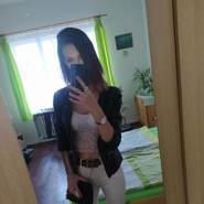 tereza495785's profile photo