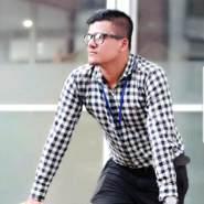 mrj2987's profile photo