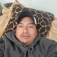 sanchezd836764's profile photo