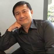 Doctornicholas's profile photo