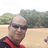 ahmedb3015's profile photo