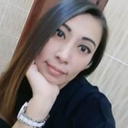 amienaa751617's profile photo