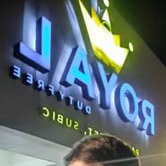 paulo667884's profile photo
