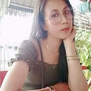 moneb574753's profile photo