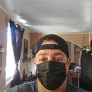 norbertog736722's profile photo