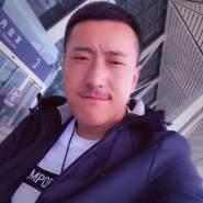 userfsvq0573's profile photo