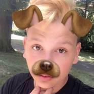 trochuj's profile photo