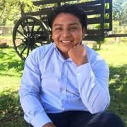 adoneya's profile photo