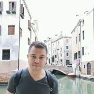 princeh620285's profile photo