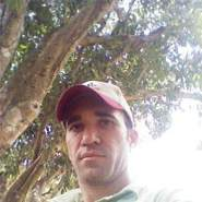 alberto943045's profile photo