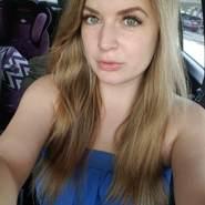 carolanne826364's profile photo